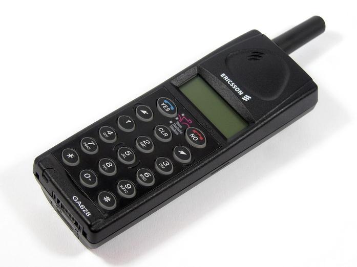 Mans pirmais mobilais telefons, vai kādi telefoni man ir bijuši - Page 2 Ericsson_ga628_01